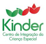 Logo da empresa Kinder