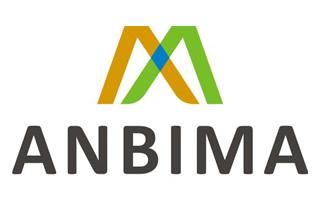 LogotipoANBIMA