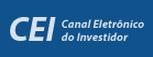LogotipoCEI-BM&FBOVESPA